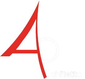 logo_slider